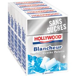 hollywood-chewing-gum-blancheur