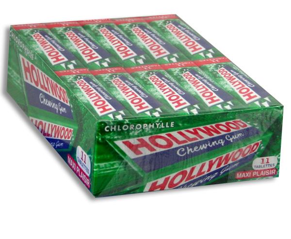 hollywood-chewing-gum-chlorophylle-en-tablette
