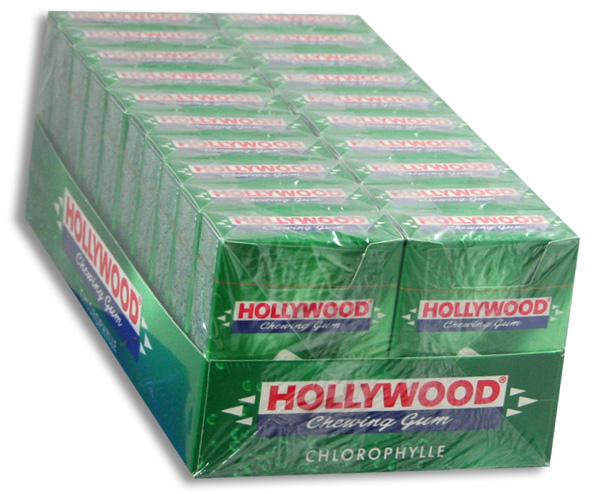 hollywood-chewing-gum-chlorophylle