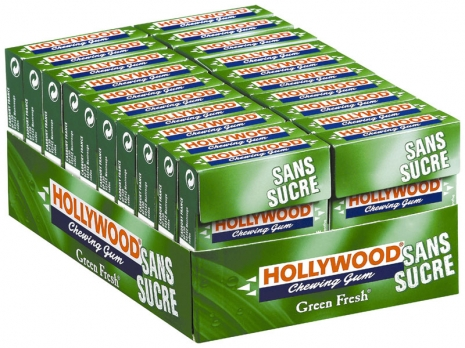 hollywood-chewing-gum-green-fresh