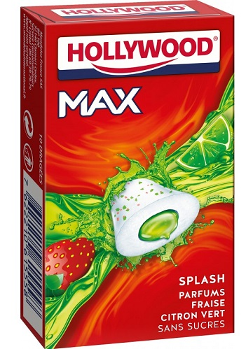 hollywood-chewing-gum-sweet-gum-fraise-citron