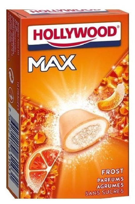 hollywood-chewing-gum-sweet-agrumes