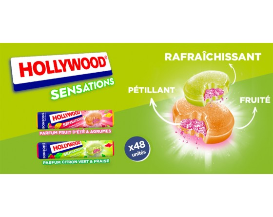 colis-hollywood-sensation-fruit-d'été