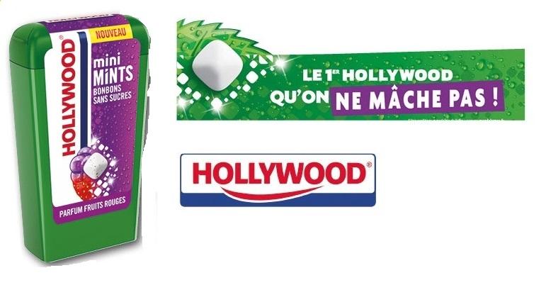 mini-mints-hollywood-sans-sucre