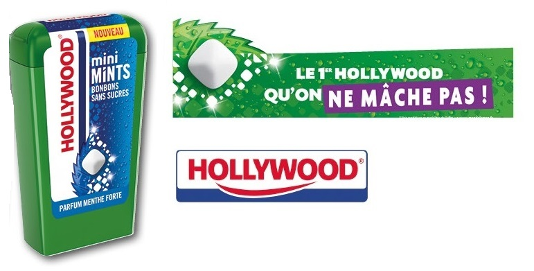 mini-mints-hollywood-sans-sucre