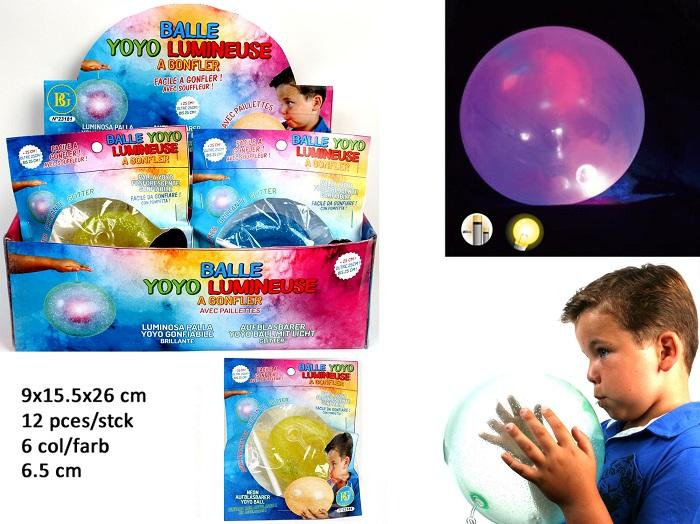 ballon-yoyo-lumineux