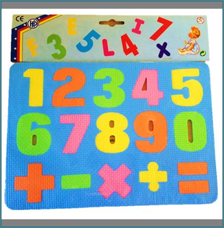 alphabet-en-mousse