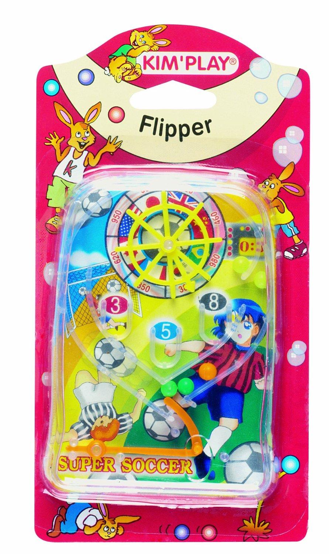 flipper-de-poche