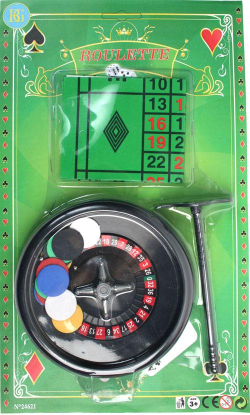 jeu-de-la-roulette