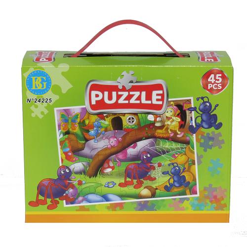 puzzle-pour-enfant-loisir-créatif