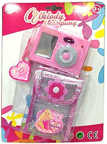 appareil-photo-jouet