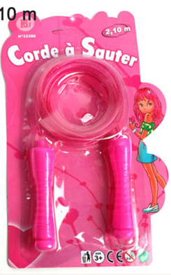 corde-a-sauter-fluo