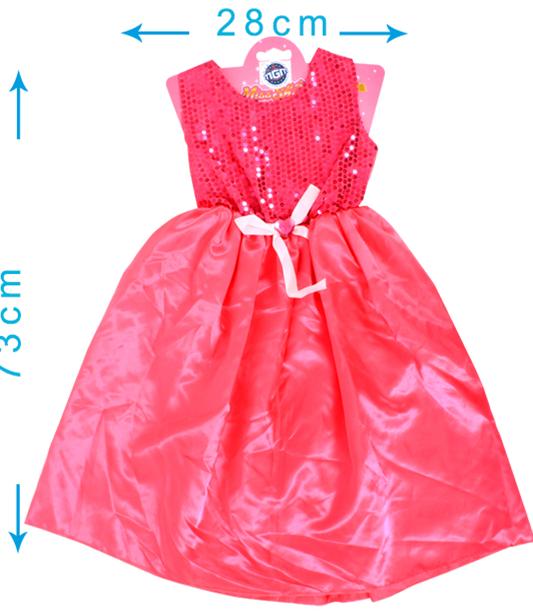 robe-de-princesse-jouet