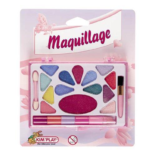 maxi-boite-de-maquillage