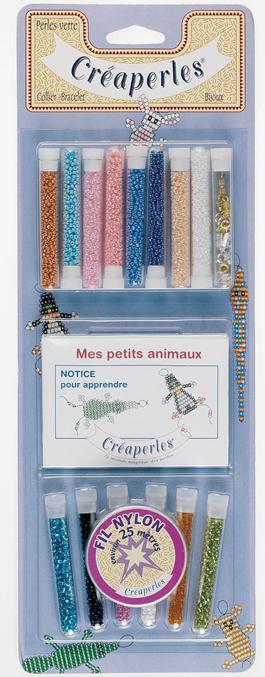 kit-création-perle-en-verre-artisanal