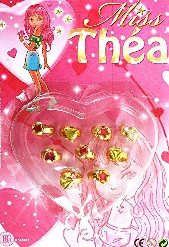set-bijoux-bagues-en-forme-de-coeur-jouet