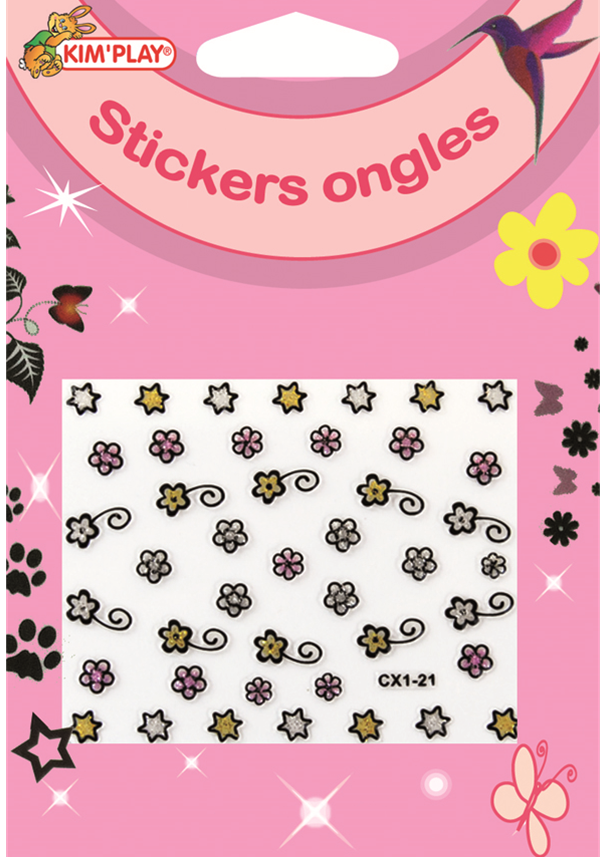 stickers-ongles