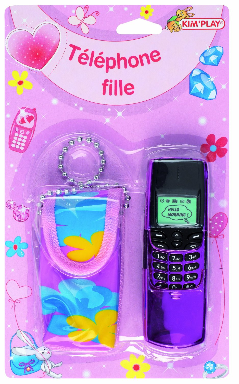 téléphone-fille-jouet