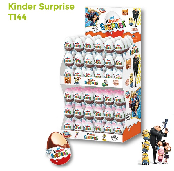 kinder-surprise-pas-cher
