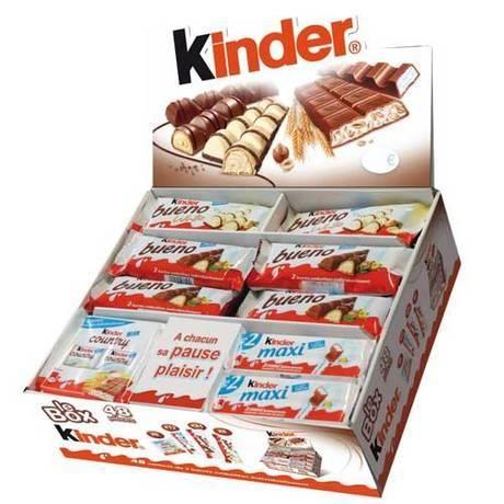 box-kinder-chocolat