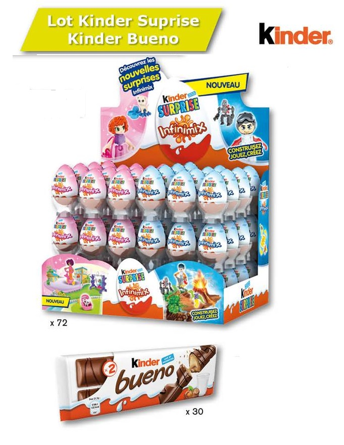colis-kinder-surprise-kinder-bueno