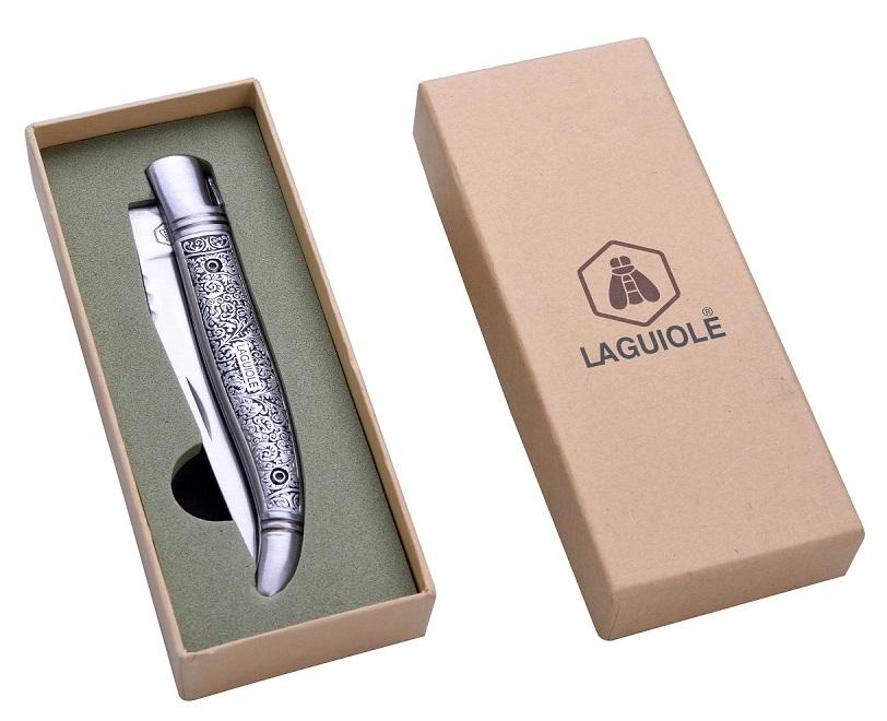 couteau-laguiole-lame-vénitien