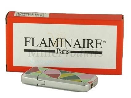 briquet-flaminaire-rimini