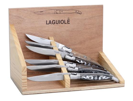 set-de-couteaux-laguiole-puyol