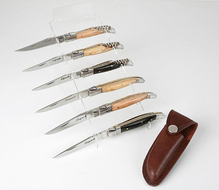 couteau-laguiole-pas-cher