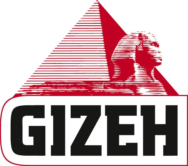 gizeh-silver-tip