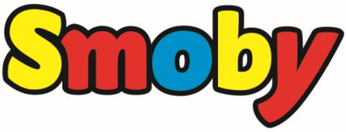 smoby-jouet