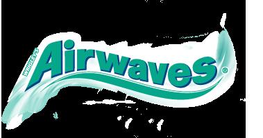 chewing-gum-ariwaves