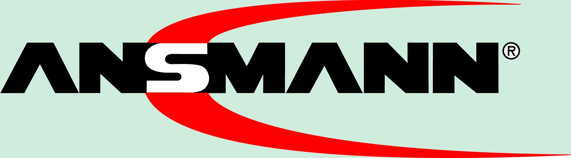 Ansmann-Pile
