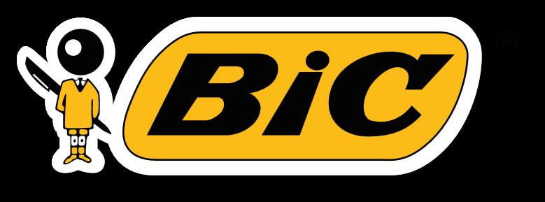 Briquet Bic