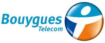 téléphone-bouygues-telecom