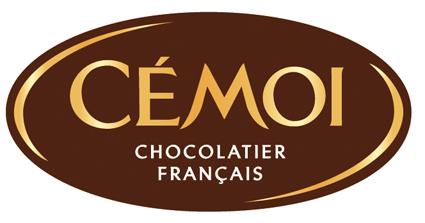 chocolat-cemoi