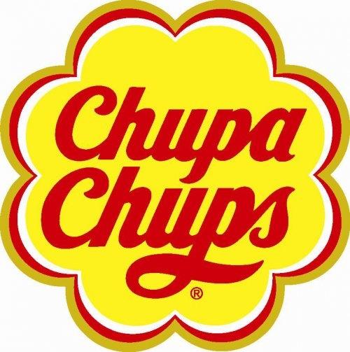 sucette-chupa-chups
