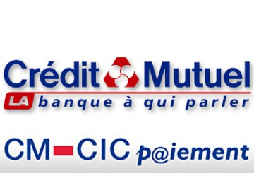 cm-cic