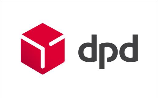 dpd-france-pas-cher