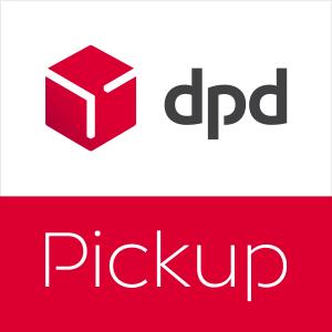 dpd-relais