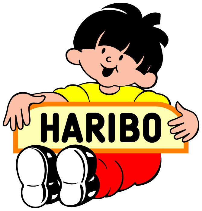 bonbon-haribo