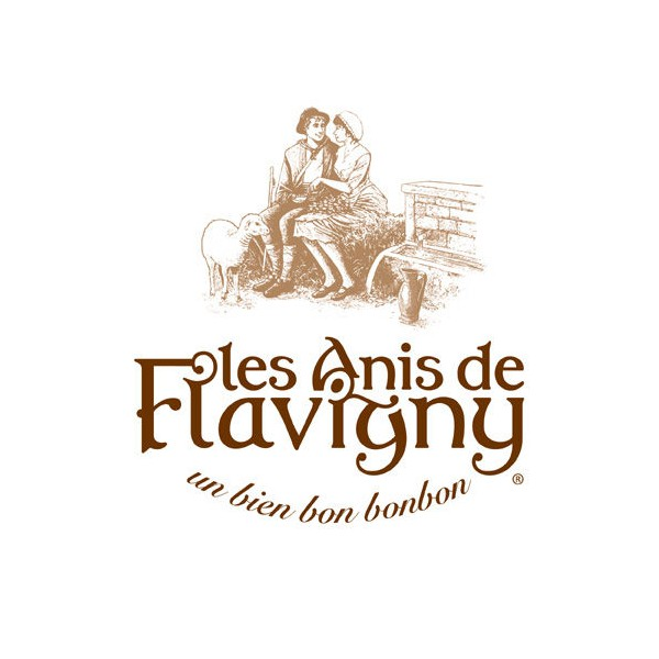 les-anis-de-flavigny