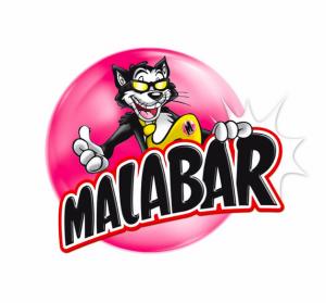 chewing-gum-malabar