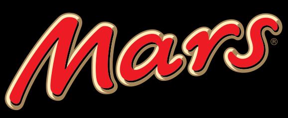 mars-chocolat
