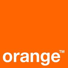 téléphone-orange