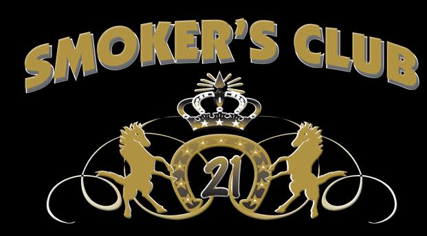 smoker's-club