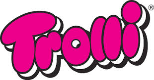 bonbon-trolli