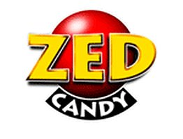 zed-candy
