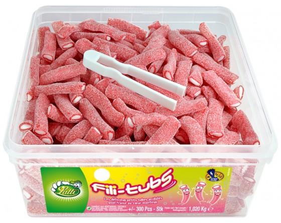 bonbon-fili-tubs-fraise