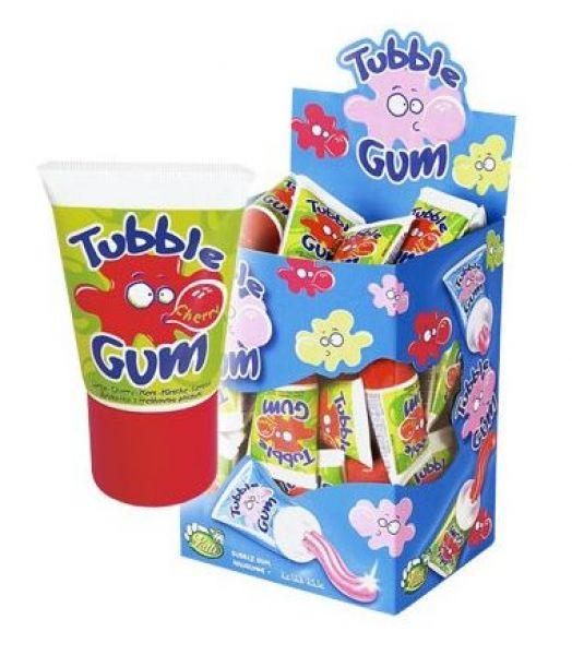 bubble-gum-tubble-gum-cerise